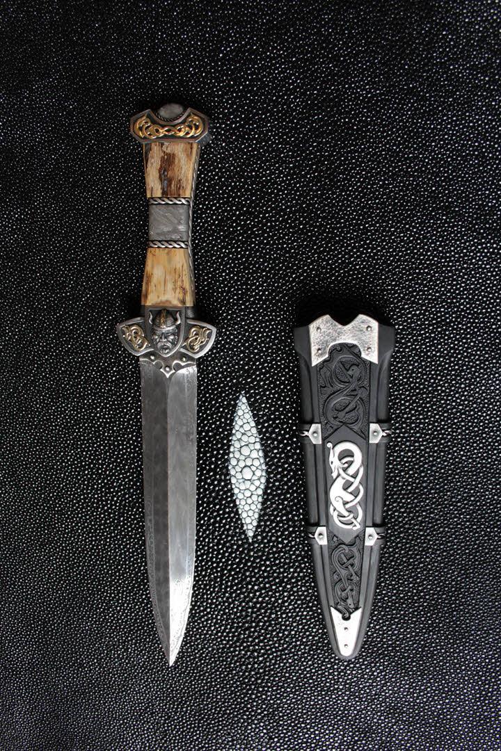 Viking III
